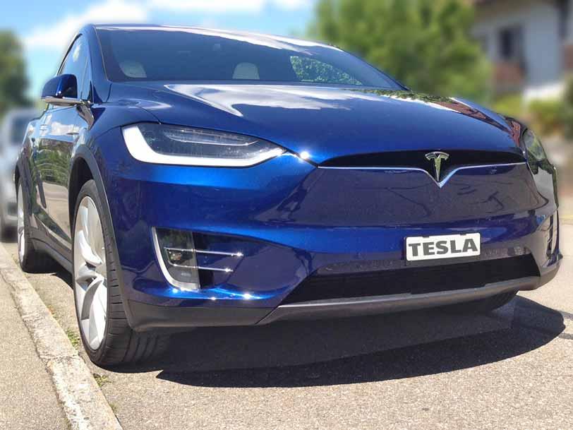 IMG_2380-Tesla-Serie-X