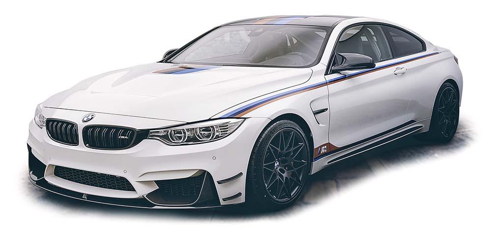 Autoexport Autoankauf BMW