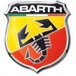 Logo Automarken Abarth Fiat