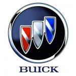 Logo Automarken Buick
