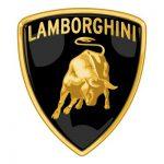Logo Automarken Lamborghini