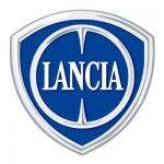 Logo Automarken Lancia