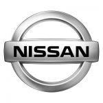 Logo Automarken Nissan