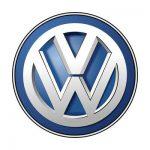 Logo Automarken VW Volkswagen